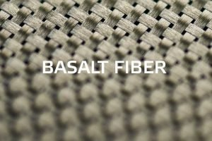 Learn more about Basalt fiber in table tennis blades