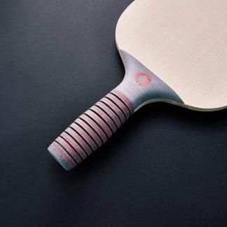 NEW ERA Tischtennisholz mit anatomischem Griff