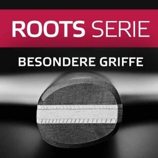 ROOTS blades