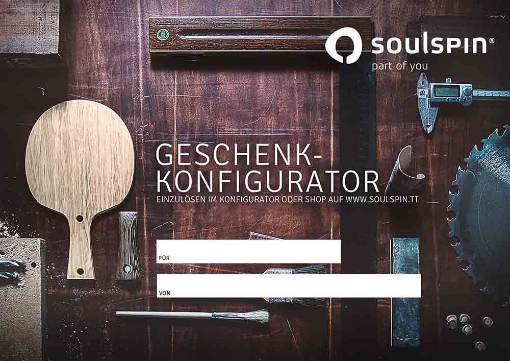 Cool Gift Voucher For Table Tennis Players Soulspin Table Download Free Architecture Designs Ferenbritishbridgeorg