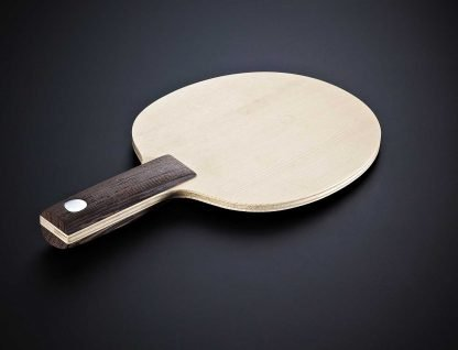 Tischtennis-Holz mit Basaltfaser made in Germany