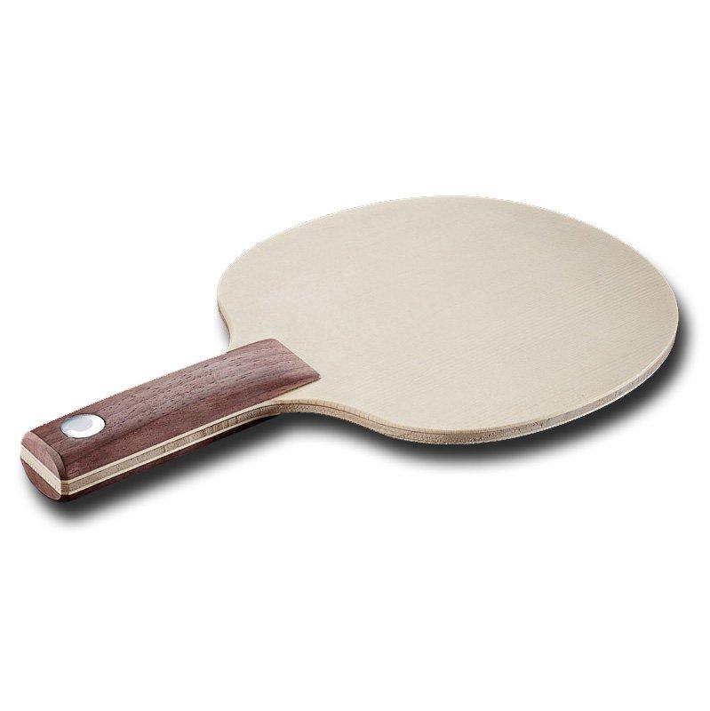 Tischtennis Hölzer kaufen im Soulspin Online Shop