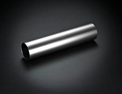 Tube ist eine Belag-Andruckrolle für Tischtennis Beläge aus Aluminium und hilft beim Aufkleben von Belägen auf das Holz erhältlich im Tischtennis Shop von Soulspin